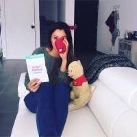 Nabilla Benattia et Anaïs Camizuli payées pour perdre du poids ?