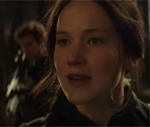 Hunger Games 4 : bande-annonce du film