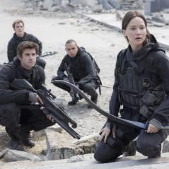 Hunger Games 4 : 6 anecdotes sur la saga avant la fin au cinéma