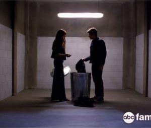 Pretty Little Liars saison 6 : nouvelle bande-annonce