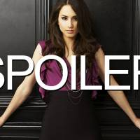 Pretty Little Liars saison 6 : Spencer en couple avec... Caleb ?!