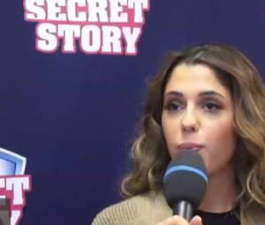 Coralie (Secret Story 9) fait des révélations sur Emilie lors d'une interview pour Télé Loisirs