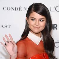 Selena Gomez en couple avec un beau brun pote de Gigi Hadid ?