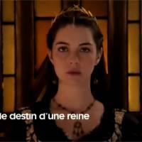 Reign saison 2 : un personnage sur le départ, zoom sur les trois nouveaux venus