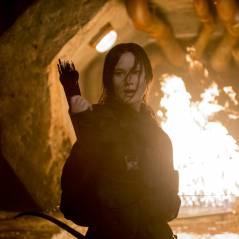 Hunger Games 4 : le film en 4 infos insolites