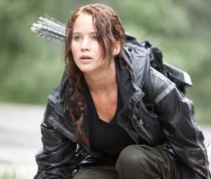 Hunger Games : le décor de cette scène peut être visité