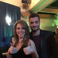 Emilie Fiorelli (Secret Story 9) : la gagnante a-t-elle partagé son gain avec son jumeau Loïc ?