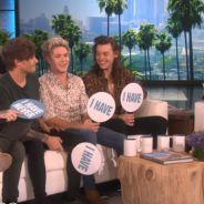 Harry Styles : nuit torride avec une fan ? Sa confidence