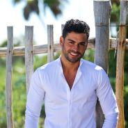 Ricardo (La Villa des Coeurs Brisés) : rupture avec Fidji, rivalité avec Elodie... ses confidences