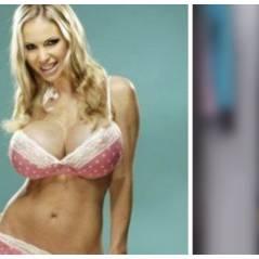 Actrice de Disney fait du porno