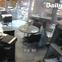Attentats de Paris : le patron du Casa Nostra aurait vendu les images du drame pour 50 000 euros
