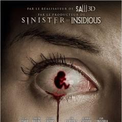 Visions : 3 raisons de ne pas manquer le film d'horreur porté par Eva Longoria et Jim Parsons