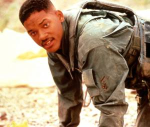Independence Day 2 : Will Smith remplacé par Jessie Usher
