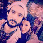 Laure Manaudou et Jérémy (Fréro Delavega) : couple complice et amoureux sur Instagram