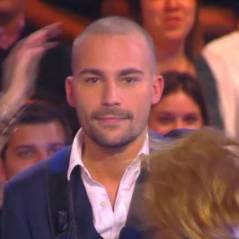 Bertrand Chameroy chauve : nouvelle coupe de cheveux surprenante pour le chroniqueur de TPMP
