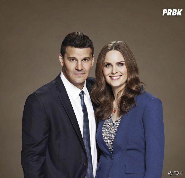 Bones saison 10 : le final déprogrammé, quand sera-t-il diffusé sur M6 ?