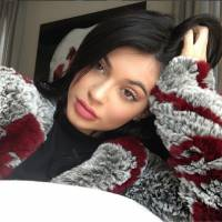 Kylie Jenner accusée de négliger ses chiens : elle se défend sur son site web