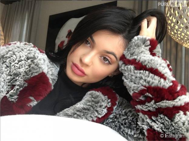 Kylie Jenner est accusée de négliger ses chiens : elle pousse un coup de gueule sur son site web