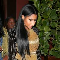 Nicki Minaj : son frère accusé de viol sur mineure