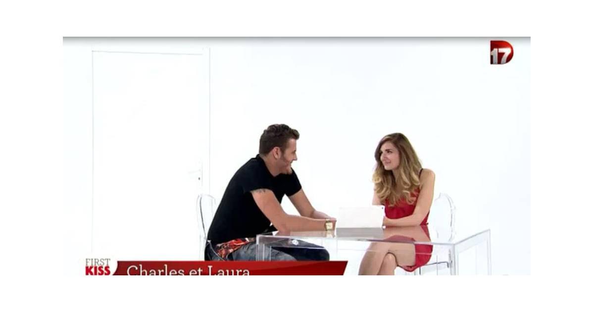 Telecharger application gratuite pour samsung chat 335