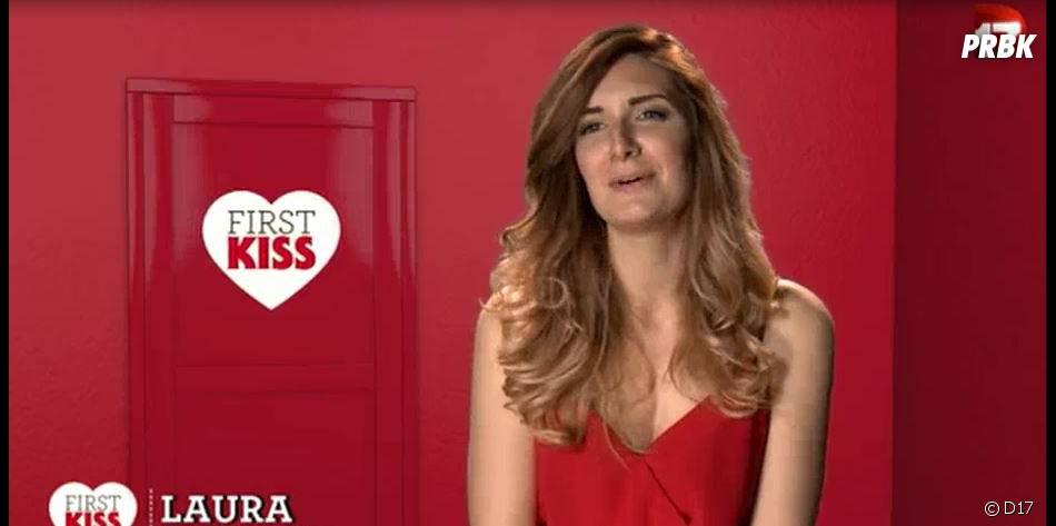 Charles (Les Princes) : son ex Laura rencontrée dans French Kiss