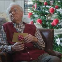Les meilleures pubs de Noël 2015 : chat, fesses, émotion... Les marques se lâchent pour les fêtes