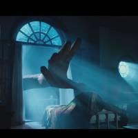 Le Bon Gros Géant : le géant de Spielberg se dévoile dans une première bande-annonce magique