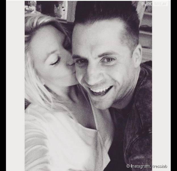 Tressia (Les Ch'tis) en couple ? Une photo sème le doute sur Instagram