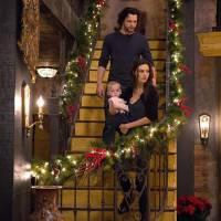 The Originals saison 3 : une mort tragique dans l'épisode 9