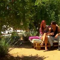 Clémence (Les Princes de l'amour 3) déçue par Gabano, Alba, Jennifer et Camille éliminées