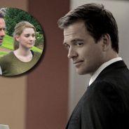 NCIS : l'étonnant lien de parenté entre Michael Weatherly et une star de The Walking Dead