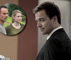Michael Weatherly (Tony - NCIS) est l'oncle de Alexandra Breckenridge (Jessie dans The Walking Dead)
