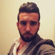 Aymeric Bonnery devient chroniqueur pour Cyril Hanouna dans TPM...S