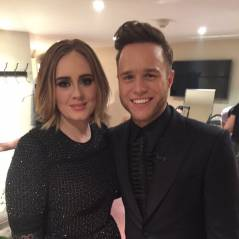 Adele change de tête : la chanteuse dévoile sa nouvelle coupe de cheveux dans The X Factor
