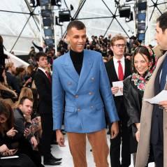 Stromae marié à Coralie Barbier : cérémonie secrète en Belgique pour le chanteur
