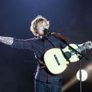 Ed Sheeran : sa musique permet à un ado... de vaincre son anorexie !
