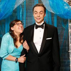 The Big Bang Theory : les 5 moments les plus drôles de Sheldon et Amy