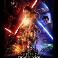 Star Wars : tout ce que l'on sait sur les suites après Le réveil de la Force
