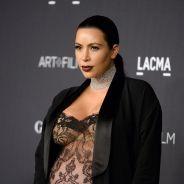 Kim Kardashian : son salaire hallucinant pour des messages sponso sur Twitter et Instagram