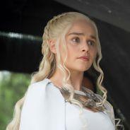 Game of Thrones, The Walking Dead... top 10 des séries les plus piratées en 2015