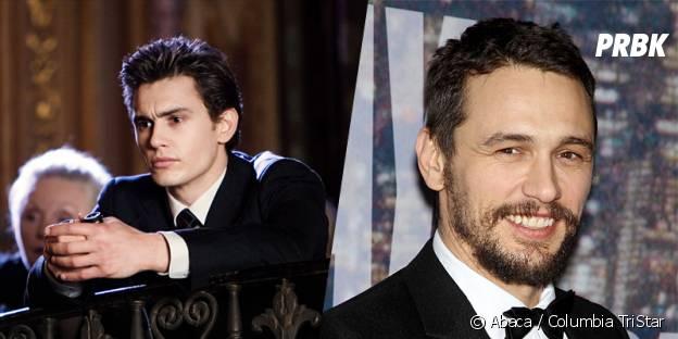 Spider-Man : que deviennent les acteurs de la trilogie ?