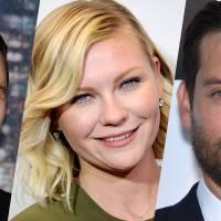 Spider-Man : James Franco, Kirsten Dunst, Tobey Maguire, que deviennent-ils ?