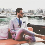 Nikola (Les Princes de l'amour 3) : le prince millionnaire s'offre un cadeau à plus de 60 000 euros