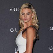 Kelly Rohrbach : découvrez la bombe qui remplace Pamela Anderson dans le film Alerte à Malibu