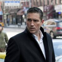 Jim Caviezel (Person of Interest) : 4 anecdotes surprenantes sur l'interprète de Reese