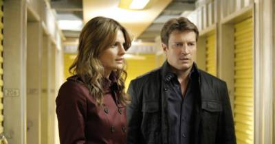 Castle saison 8 : un spin-off pour continuer la série... sans Castle et Beckett ?