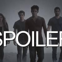 Teen Wolf saison 5 : Kira et Scott en couple ou séparés ? La réponse