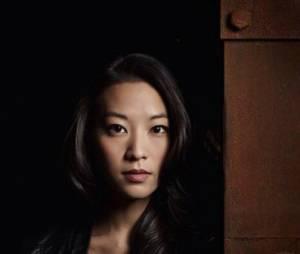 Teen Wolf saison 5 : Kira de retour dans l'épisode 12