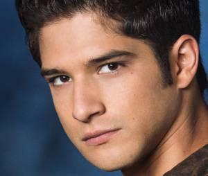Teen Wolf saison 5 : Scott va bientôt retrouver Kira
