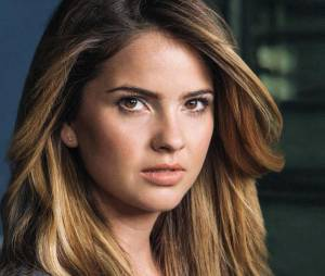 Teen Wolf saison 5 : Malia va affronter Theo dans l'épisode 13